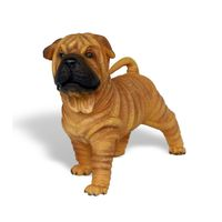 Thumbnail for Shar-Pei Pup