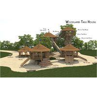 Thumbnail of Woodland