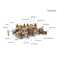 Thumbnail of Windsor
