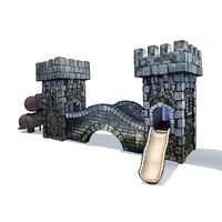 Thumbnail of Medieval Towers