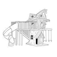Thumbnail of Cotton Cottage