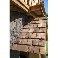 Thumbnail of Tudor Tree House