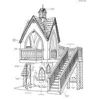 Thumbnail of 1023 Rivendale Cottage