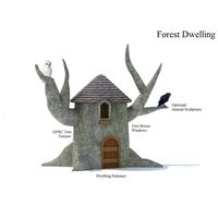 Thumbnail of Forest Dwelling