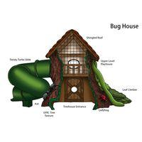 Thumbnail of Aspen Hollow