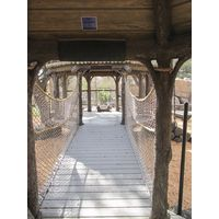 Thumbnail of Net Bridge