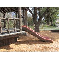 Thumbnail of Log Slide