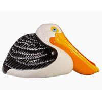 Thumbnail of Pelican Slide