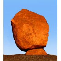Thumbnail of Elkhorn Rock Climber