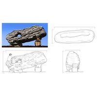 Thumbnail of Hermit Rock Climber