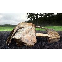 Thumbnail of Sawtooth Rock Climber