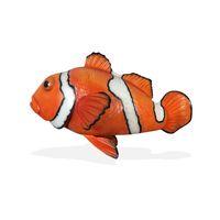 Thumbnail for Clown Fish Sculpture