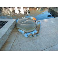Thumbnail of Blue Crab