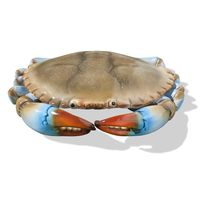 Thumbnail of 6 Ft. Blue Crab