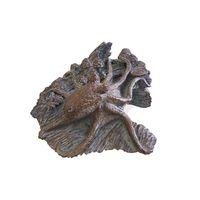 Thumbnail of Octopus Log Crawler