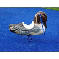 Thumbnail of Duck Spring Rocker