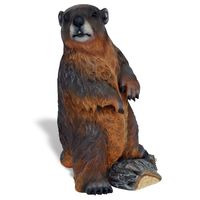 Thumbnail of Beaver