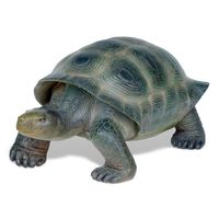 Thumbnail of Turtle Sculpture