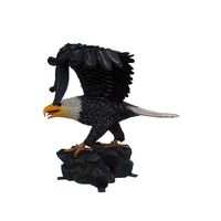 Thumbnail of American Eagle