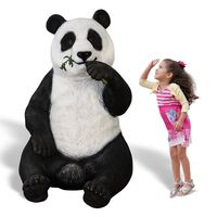 Thumbnail of 4ft Giant Panda