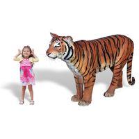 Thumbnail for Sumatran Tiger