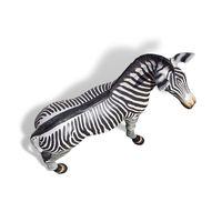 Thumbnail of Zebra