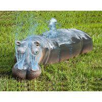 Thumbnail of Sunken Hippo