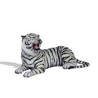 Thumbnail of Lying Bengal Tiger