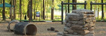 Bringle Park